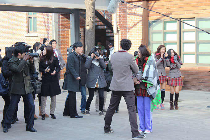 dreamhigh2-bts6-jin-won-so-ra