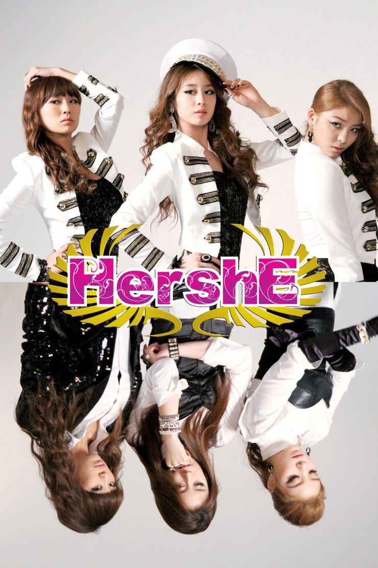 Dream High 2 Season