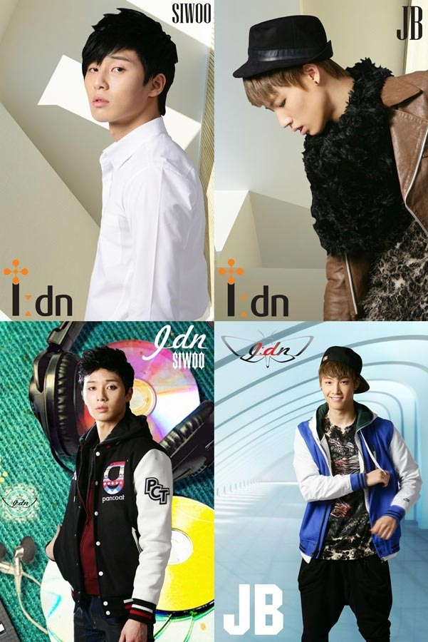 Image result for Dream High2