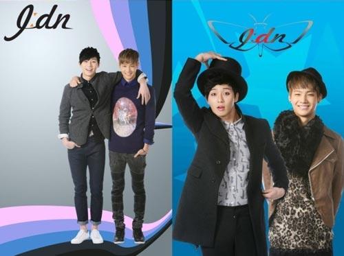 dreamhigh2-l-dn9