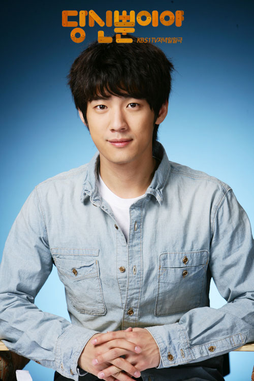 justyou-cast-seo-joon-young3