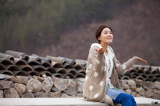 kimchi-park-jin-hee-fashion2