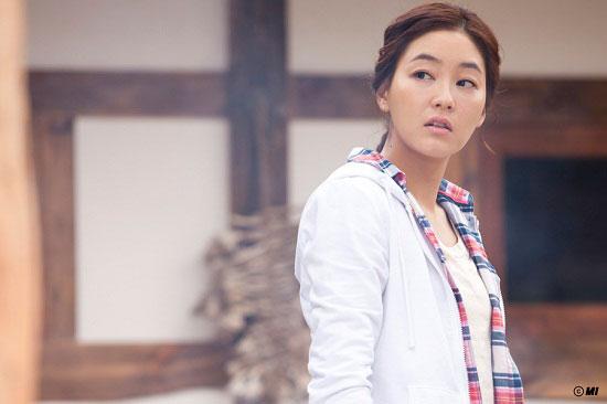 kimchi-park-jin-hee-fashion3