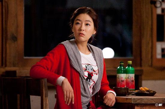 kimchi-park-jin-hee-fashion4