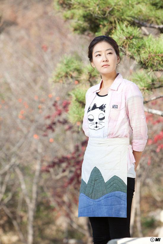 kimchi-park-jin-hee-fashion5