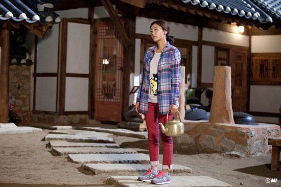 kimchi-park-jin-hee-fashion6