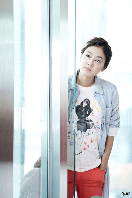 kimchi-park-jin-hee-fashion7