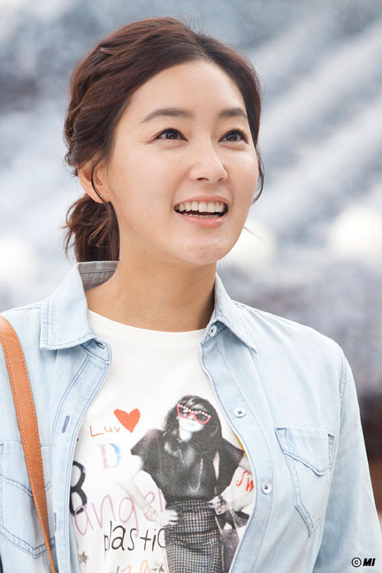 kimchi-park-jin-hee-fashion9