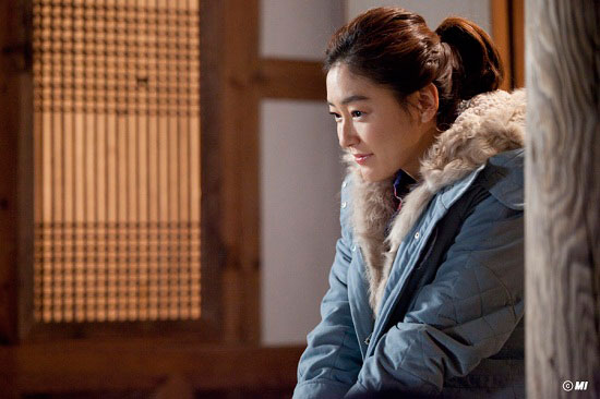 kimchi-songilgook-parkjinhee-kiss5