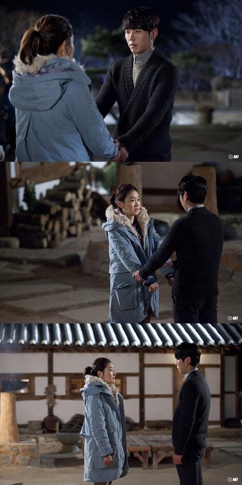 kimchi-songilgook-parkjinhee-kiss6
