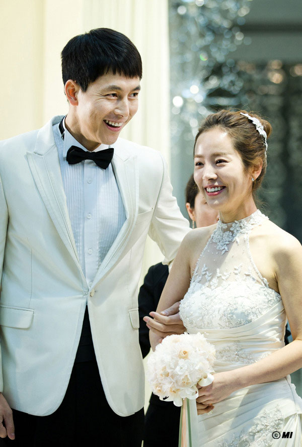 padam-jung-woo-sung-han-ji-min-wedding1