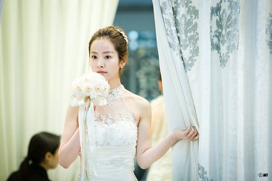 padam-jung-woo-sung-han-ji-min-wedding2