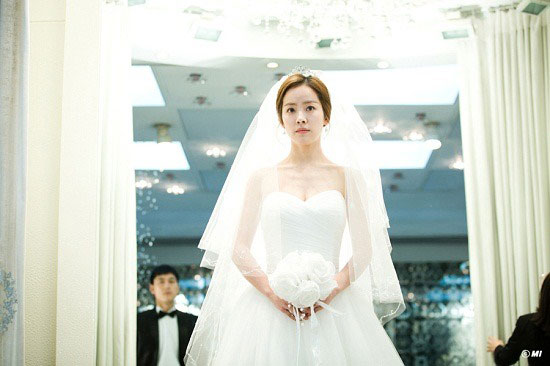 padam-jung-woo-sung-han-ji-min-wedding3