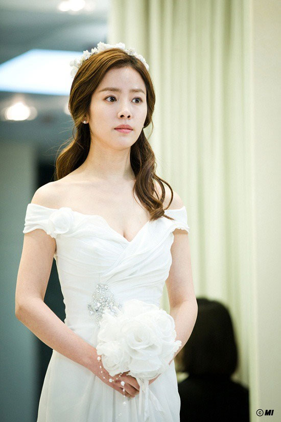 padam-jung-woo-sung-han-ji-min-wedding5