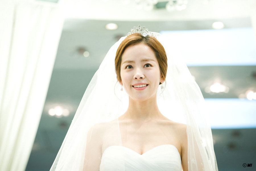 padam-jung-woo-sung-han-ji-min-wedding6