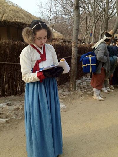 sunnmoon-han-ga-in-script1