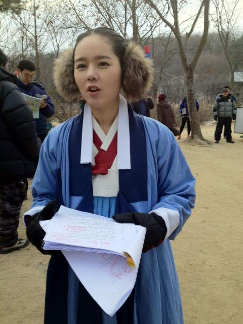 sunnmoon-han-ga-in-script4