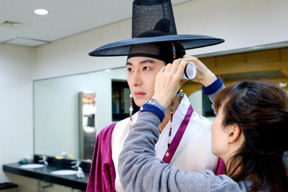sunnmoon-jung-il-woo-first5