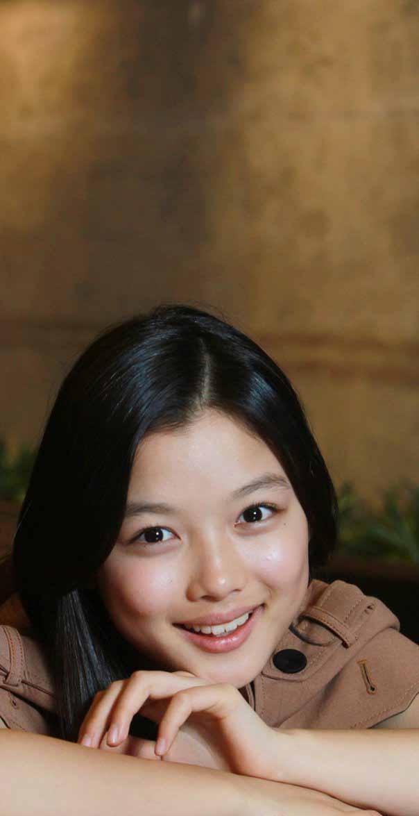 sunnmoon-kim-yoo-jung-chosun3