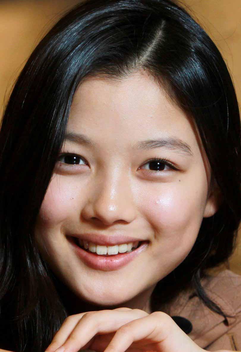 sunnmoon-kim-yoo-jung-chosun4