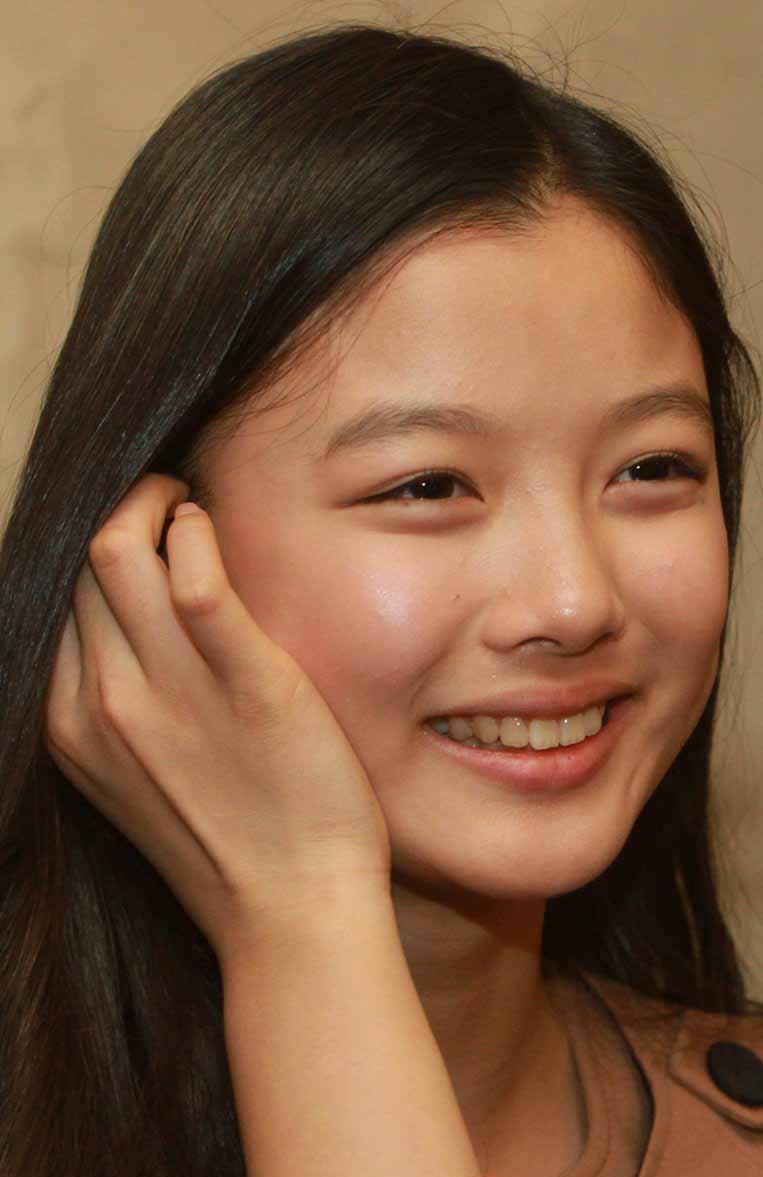 sunnmoon-kim-yoo-jung-chosun5