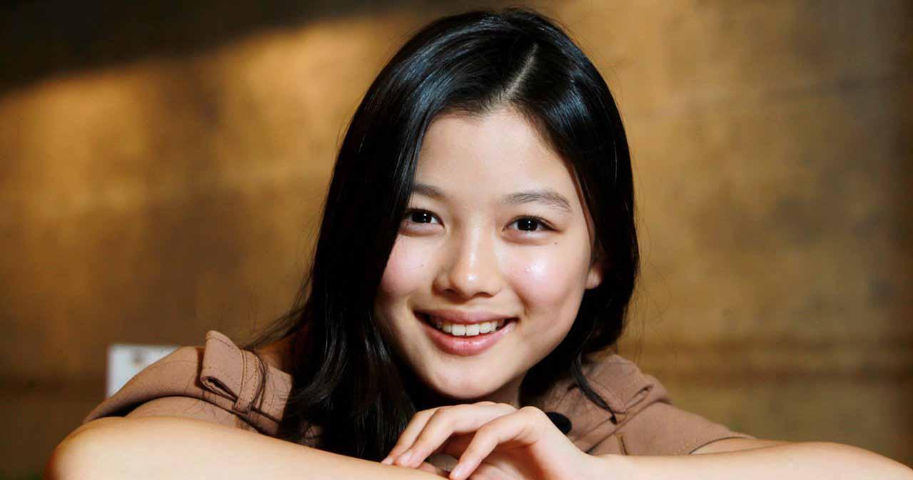 sunnmoon-kim-yoo-jung-chosun6