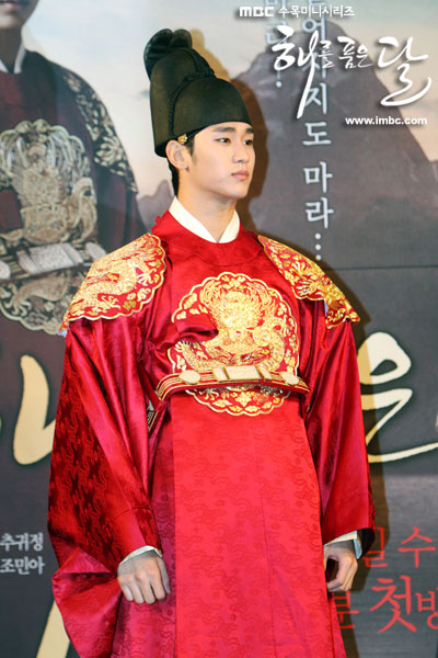sunnmoon-press12-kim-soo-hyun