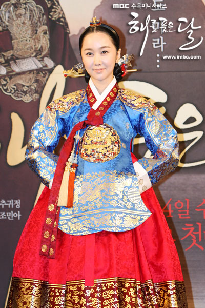 sunnmoon-press20-kim-min-seo