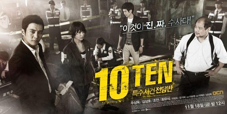 ten-poster