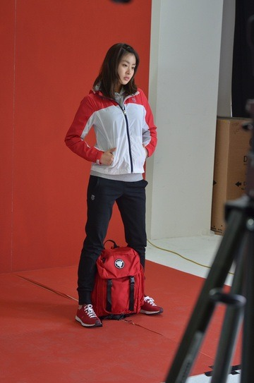 dh2-kang-so-ra-k-swiss5