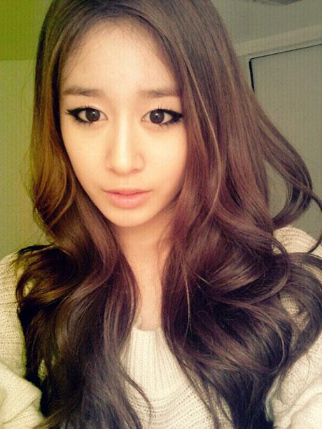 Tara Jiyeon