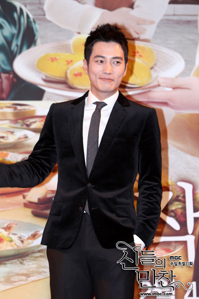 feast-press13-joo-sang-wook