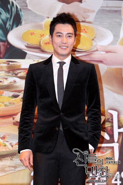 feast-press14-joo-sang-wook