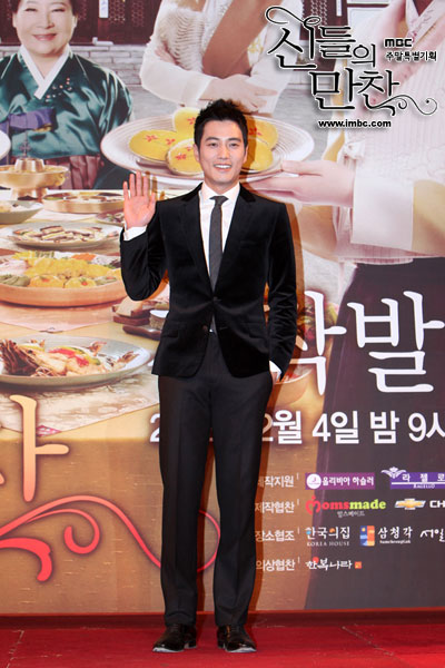 feast-press15-joo-sang-wook