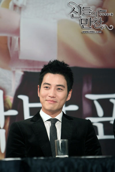 feast-press16-joo-sang-wook