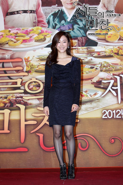 feast-press25-seo-hyun-jin