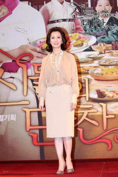 feast-press30-jun-in-hwa