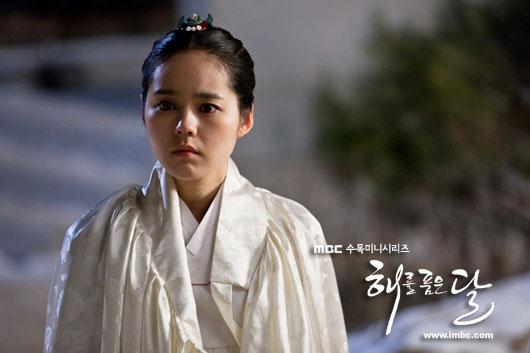 sunnmoon-han-ga-in-kim-soo-hyun-love2