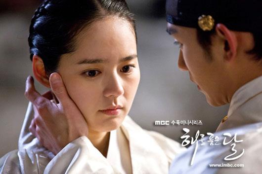 sunnmoon-han-ga-in-kim-soo-hyun-love4