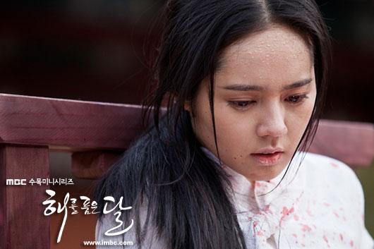 sunnmoon-han-ga-in-torture1
