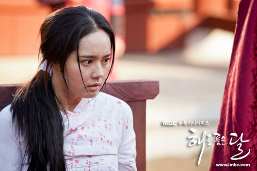 sunnmoon-han-ga-in-torture2