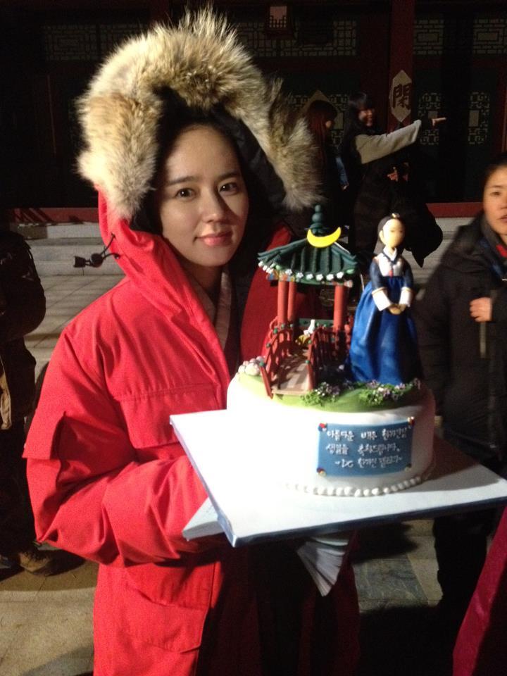 sunnmoon-han-gain-birthday1