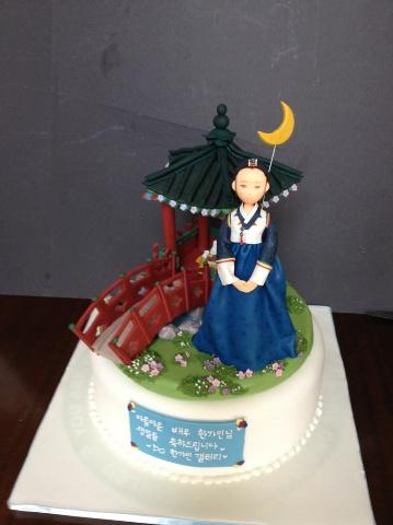 sunnmoon-han-gain-birthday3