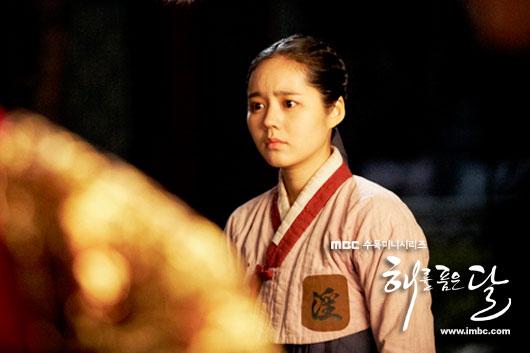 sunnmoon-hangain-kimsoohyun-hand2