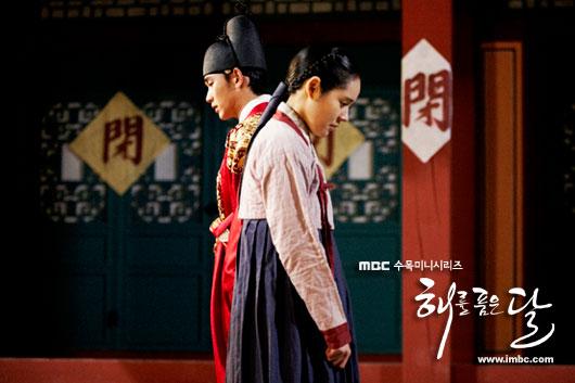 sunnmoon-hangain-kimsoohyun-hand3