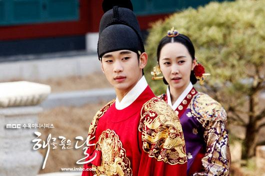 sunnmoon-hwon-yeon-woo-reunion1