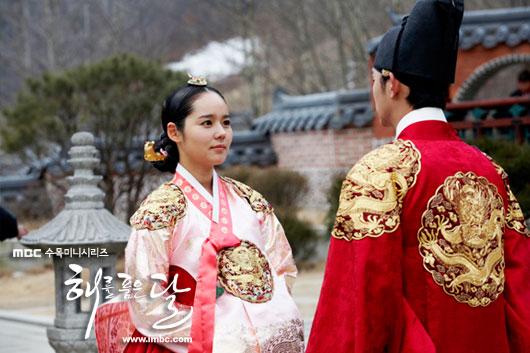 sunnmoon-hwon-yeon-woo-reunion2