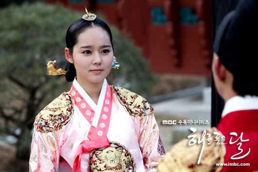 sunnmoon-hwon-yeon-woo-reunion3