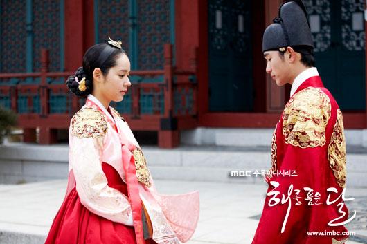sunnmoon-hwon-yeon-woo-reunion4