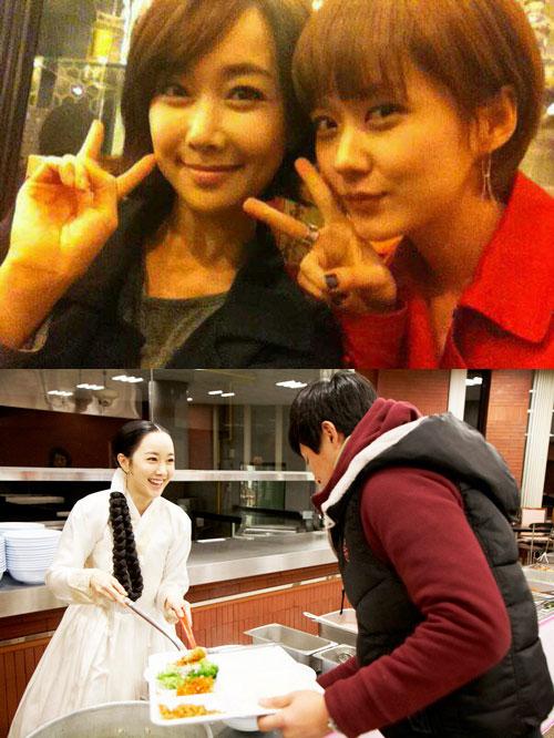 sunnmoon-kim-min-seo-jang-nara